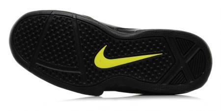 Мъжки Баскетболни Обувки NIKE Air Max Full Court 2 100074a 488104-001 - Ивко изображение 7
