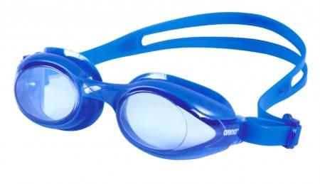 Очила За Плуване ARENA Sprint 401227b 92362-77