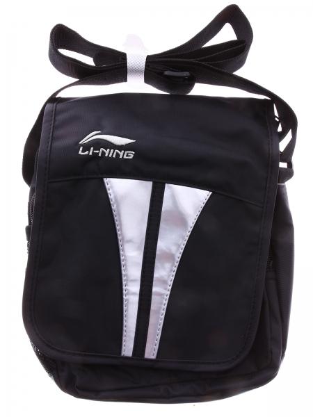Чанта LI-NING 400190