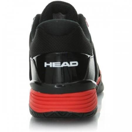 Мъжки Тенис Обувки HEAD Prestige III SS14 100816 PRESTIGE III MEN BKWR/273304 изображение 2