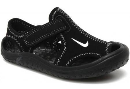 Бебешки Обувки NIKE Sunray Protect TD 300233a