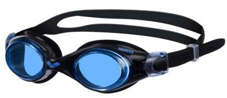 Очила За Плуване ARENA Raptor 401243a 92392-57