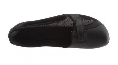 Дамски Обувки PUMA Espera II Sequins 200413 30289905 изображение 5