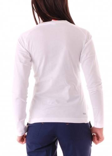 Дамска Блуза LI-NING 200282  изображение 3