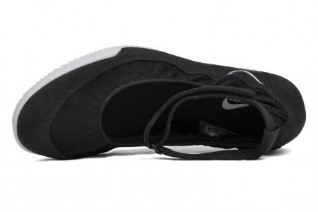 Дамски Обувки NIKE Wmns Tenkay Slip 200098 429888-001 - ивко изображение 2