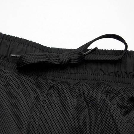 Мъжки Панталони PUMA No1 Logo Pants 100873 81541301 изображение 2