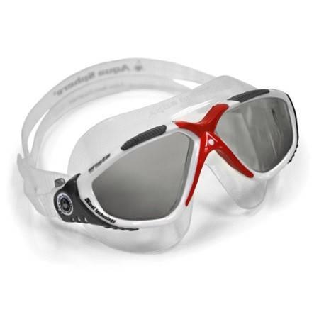 Очила За Плуване AQUA SPHERE Vista Dark Lens 402077b 172640
