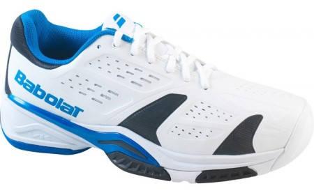 Мъжки Тенис Обувки BABOLAT SFX Team All Court M 100956 30S1479