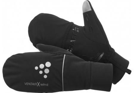 Ръкавици CRAFT Hybrid Weather Glove 400346