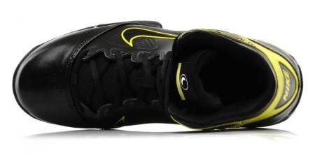 Мъжки Баскетболни Обувки NIKE Air Max Full Court 2 100074a 488104-001 - Ивко изображение 6