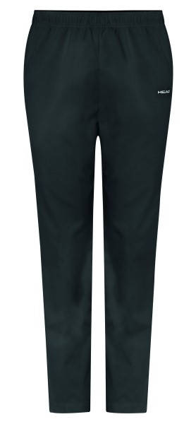 Дамски Панталон HEAD Flight Women Pant SS14 200570 811024 -BKYW