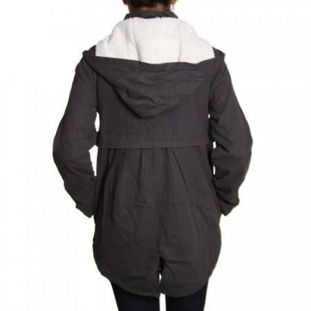 Дамско Яке ANIMAL Winter Coat WY521 200480  изображение 3