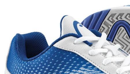 Дамски Тенис Обувки HEAD Sensor Court SS13 200438 274183-WHBL изображение 2