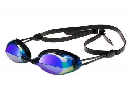Очила За Плуване ARENA X-Vision Mirror SS15 401237a 92372-47