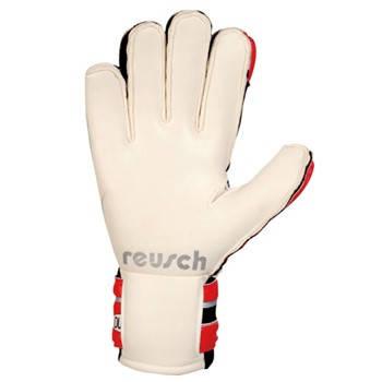 Вратарски Ръкавици REUSCH Duo Pro Bowl 400541 DUO PRO BOWL /1870010-2329 изображение 2