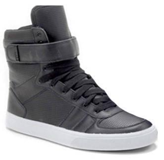 Детски Кецове RADII Moonwalker Leather Perf 300418
