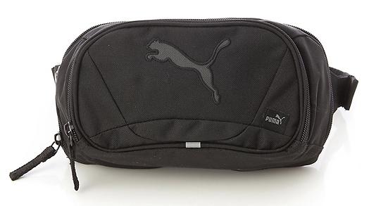 Чанта PUMA Big Cat Fanny Waist Bag 400468 06912701