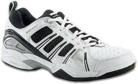 Мъжки Тенис Обувки HEAD HI 73 100733 HI 73 men /203006