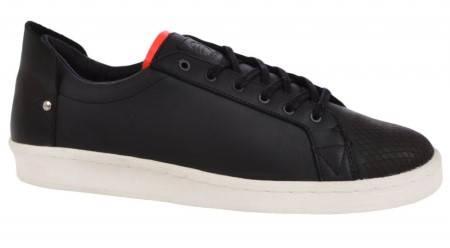 Мъжки Обувки ADIDAS SLVR Mens Leather Cupsole 101341