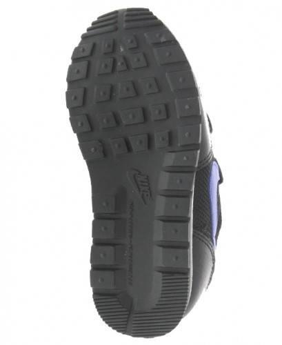 Бебешки Обувки NIKE Metro Pls TDV 300234 432021-008 - Ивко изображение 3