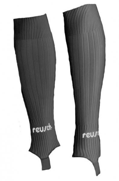 Калци REUSCH Football Basic Socks 100588a