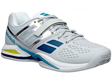 Мъжки Тенис Обувки BABOLAT Propulse BPM Clay 101245 30S1594