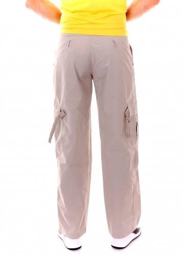 Мъжки Панталон LI-NING 100350  изображение 3