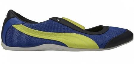 Дамски Обувки PUMA Sneakerina 200601a