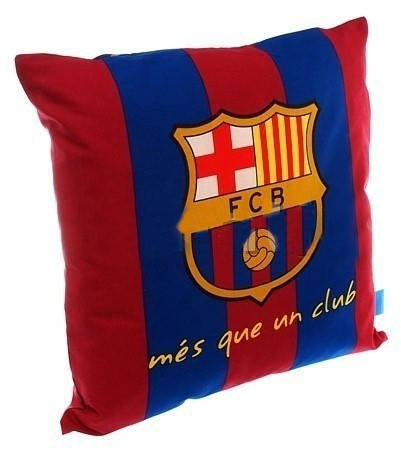 Възглавница BARCELONA Cushion ST 500783b