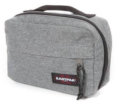 Чанта EASTPAK Hoddle Single SS15 401779 EK22B363
