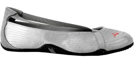 Дамски Обувки PUMA Icon Satin Pumps 200788