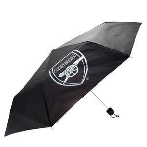 Чадър ARSENAL Umbrella 500907 m60mumar-9095 изображение 2
