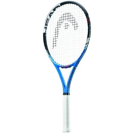 Тенис Ракета HEAD You Tek IG Challenge OS SS14 401190 232014