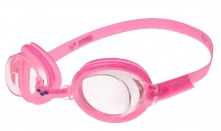 Детски Очила За Плуване ARENA Bubble 3 JR SS12 401248c 92395-91