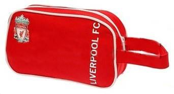 Аксесоари за баня LIVERPOOL Mens Toiletries Gift Set 500508  изображение 2
