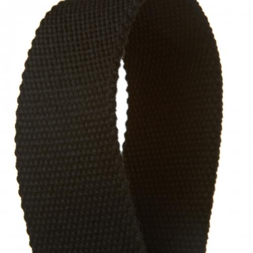 Колан GLOBE Redman Belt S13 400664 30301500206 - BLACK W13 изображение 4