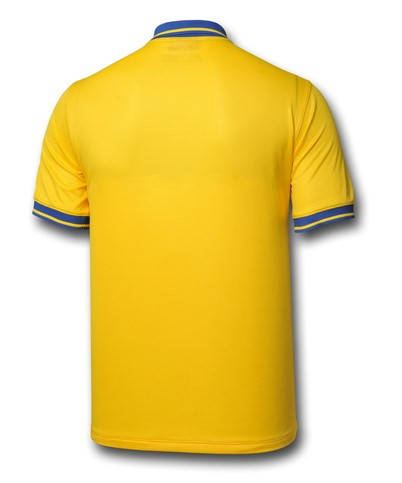 Мъжка Тениска NIKE Arsenal Mens Away Shirt 13/14 100641  изображение 2