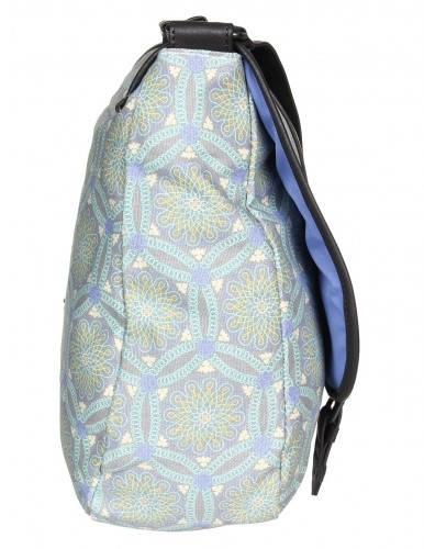 Чанта DAKINE Olive 15L 400646 30309300365-BAHIA изображение 4