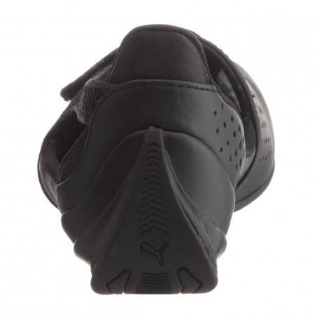 Дамски Обувки PUMA Espera II Sequins 200413 30289905 изображение 4