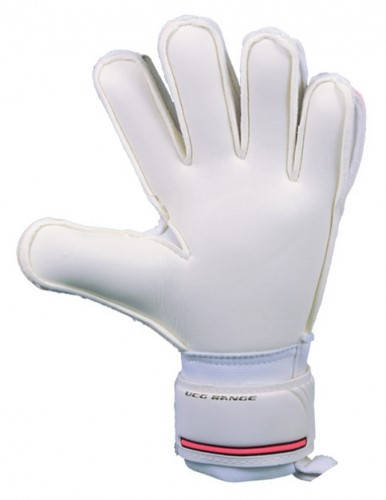 Вратарски Ръкавици HO SOCCER One Flat 400568a  изображение 2