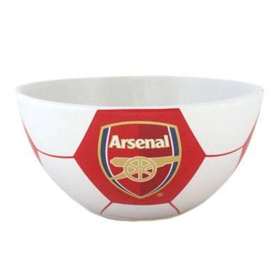 Купа ARSENAL Breakfast Bowl Ball 500510