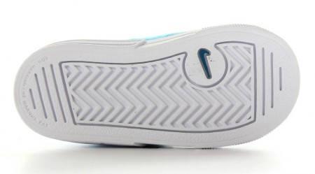 Бебешки Обувки NIKE Capri 2010 TDV 300218 401970-402 - Ивко изображение 6