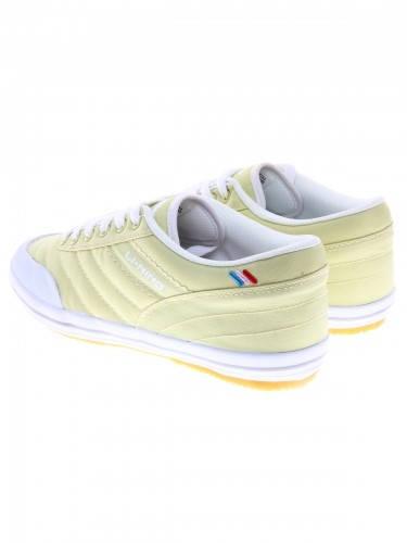 Дамски Обувки LI-NING 200177  изображение 3