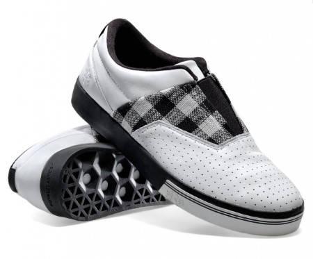 Мъжки Обувки ROYAL ELASTICS Knight 100548d  изображение 3