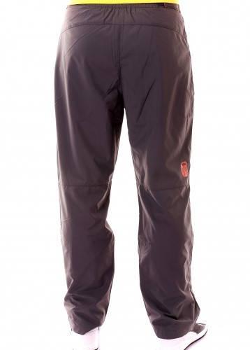 Мъжки Панталони LI-NING 100375  изображение 2