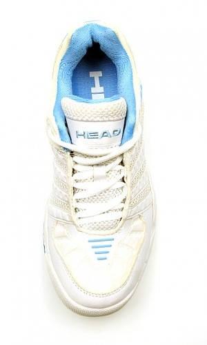 Дамски Тенис Обувки HEAD Tour 200106 TOUR WOMEN /272127-WHNV изображение 6
