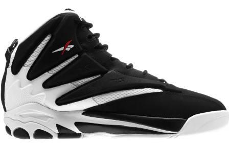 Мъжки Баскетболни Обувки REEBOK The Blast 101258