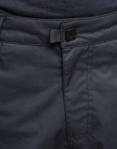 Мъжки Ски/Сноуборд Панталони 686 Mannual Data Pant W13 101012 30306900132-Black изображение 3