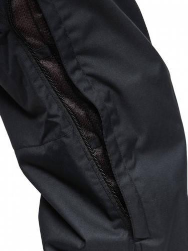 Мъжки Ски/Сноуборд Панталони 686 Mannual Data Pant W13 101012 30306900132-Black изображение 5