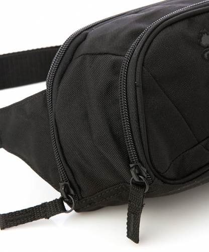Чанта PUMA Big Cat Fanny Waist Bag 400468 06912701 изображение 3